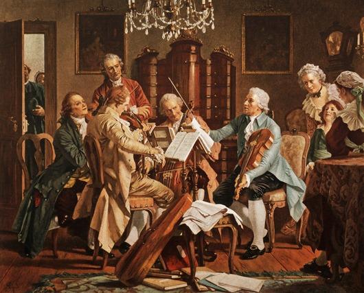 Engraving_Franz_Joseph_Haydn_