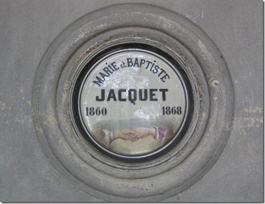 Jaquet & (3)