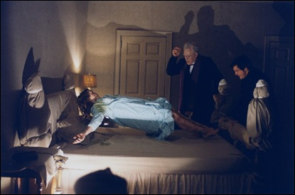 The Exorcist - 6