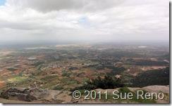 SueReno_Nandi Hills 2