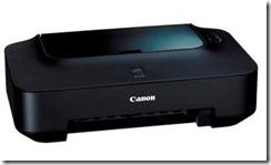 download driver printer canon ip2770 untuk windows 7 dan windows XP