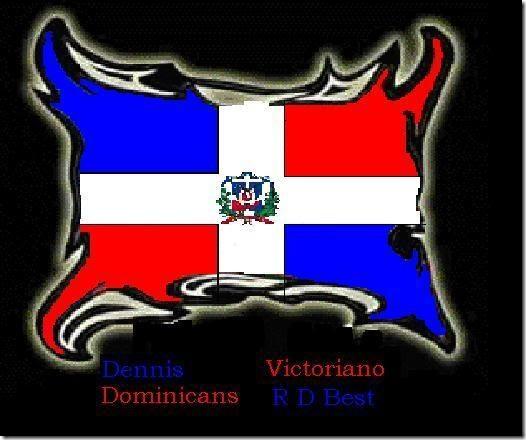 independencia dominicana blogdeimagenes (8)
