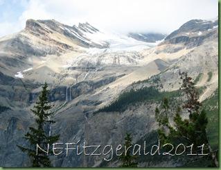 105_0564Emerald GlacierInPresidentRange