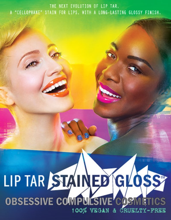 OCC-stained-gloss-uk