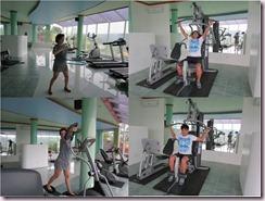 stargate gym