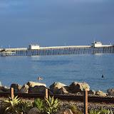 San Clemente Sunset PhotoWalk #SCPhotoWalk