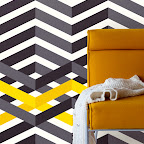 JF Wallpapers Just Stripes.jpg