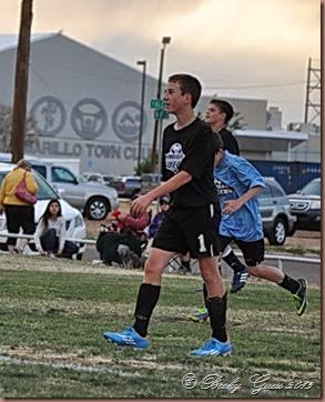 04-28-14 Zachary soccer 23
