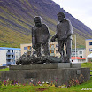 Islandia_274.jpg