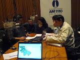 Hora Libre - 12dejunio2011 (65).JPG