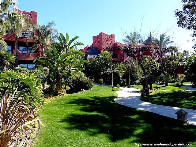 hotel-asia-gardens-benidorm.JPG