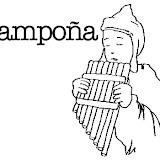 ZAMPO_A.jpg