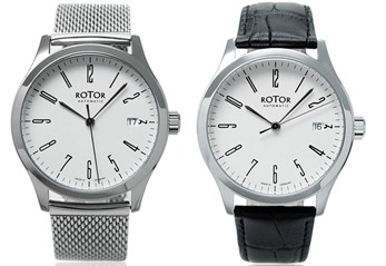 Rotor%20watches