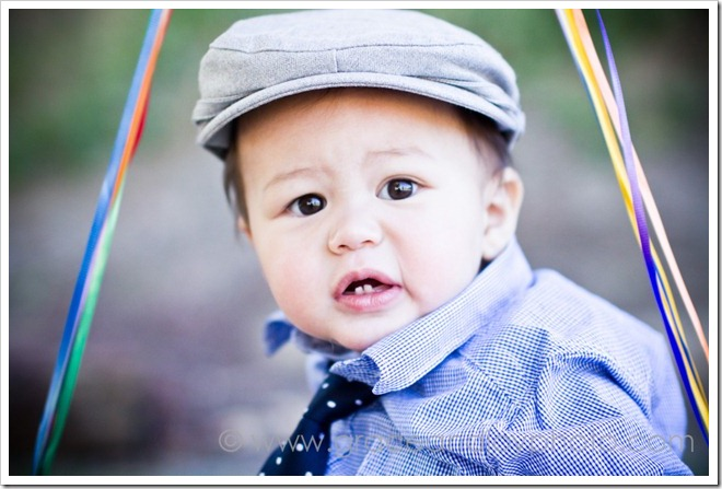 20120204_004_graceandjoyphotography2012_HUDSON_PREVIEW