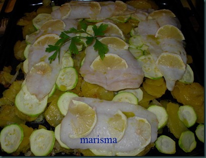 filetes de merluza al horno5 copia