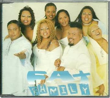 cd-single-fat-family-1999-eu-no-vou_MLB-O-3386686296_112012