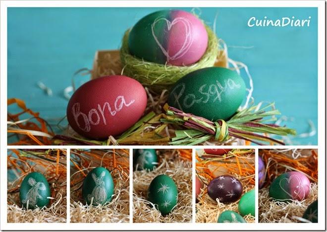 x-decorar ous de pasqua ceres-cuinadiari-ppal3
