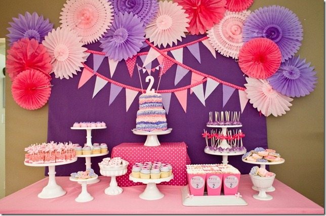 Simones-2nd-Birthday-Party-10-936x619