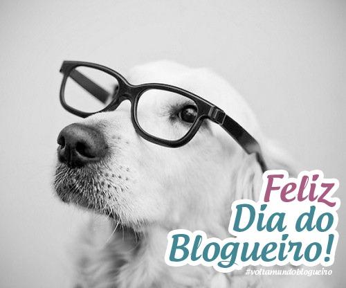 dia_do_blogueiro