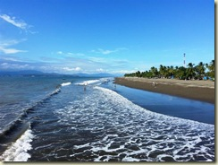 20121226_Puntarenas (Small)