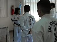 Examen Oct 2012 - 086.jpg