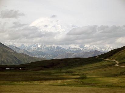 Alaska 163