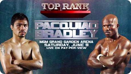 Watch-Pacquiao-vs-Braldey-Fight-Live-Stream-PPV-Online-Top-Rank-TV