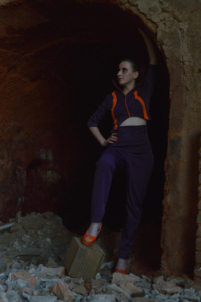 Valerija Rimele Fashion Design