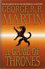 martin - agof 1