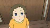 [HorribleSubs] Natsuyuki Rendezvous - 11 [720p].mkv_snapshot_20.52_[2012.09.13_17.01.12]