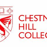 CHC_Logo_RGB (1).jpg