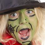 maquillajes de bruja (4).jpg