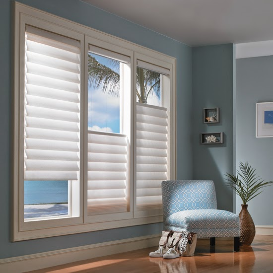 Vignette_Modern_Roman_Shades Shades For Windows