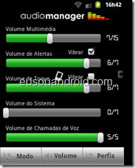 SC20110808-164202