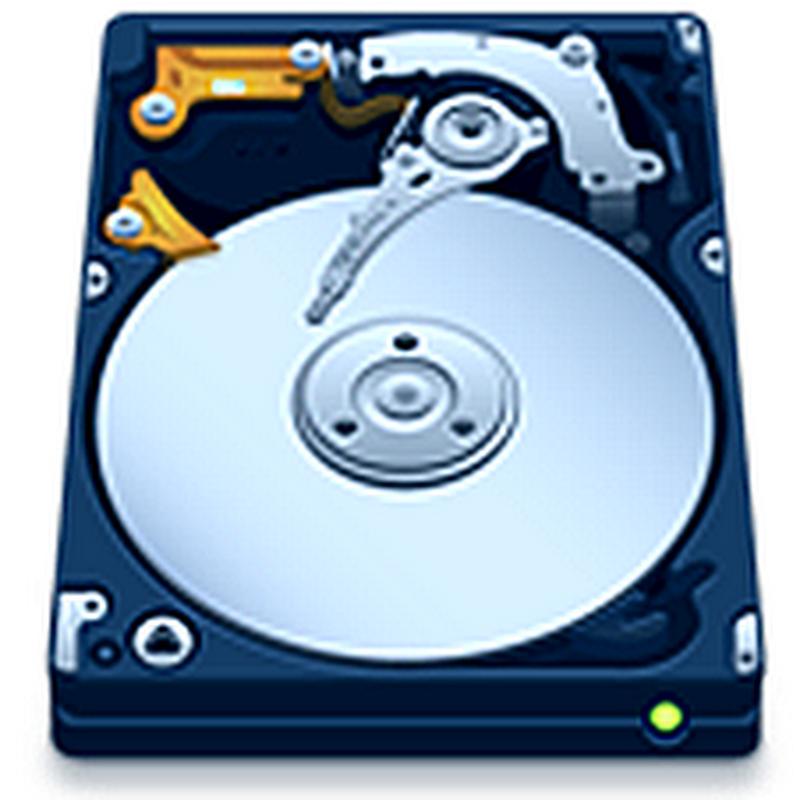 Create virus to format Hard Disk