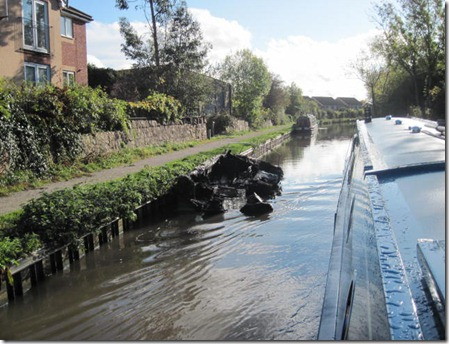 Coventry Canal 014