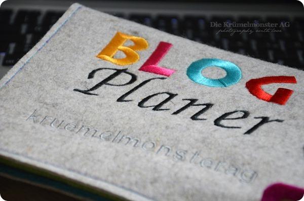 BLOGplaner (2)