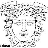 medusa-coloring-page.jpg
