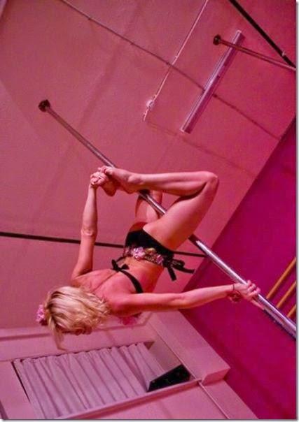 pole-dancing-sport-026