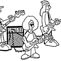 rock-band-on-rehearsal-coloring-page.jpg