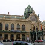 007 - Ayuntamiento.JPG