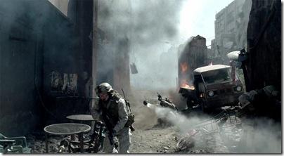 battlefield-3-anuncio-television
