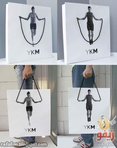 bags-refofun3
