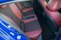 Hyundai-Veloster-R-SPec-12