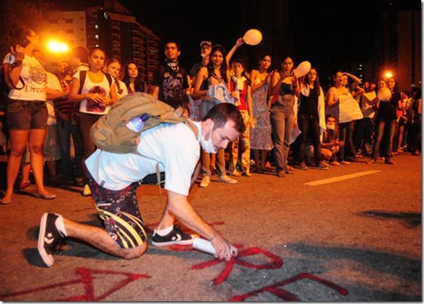 protesto estudantes vitória es dia 3 (1)