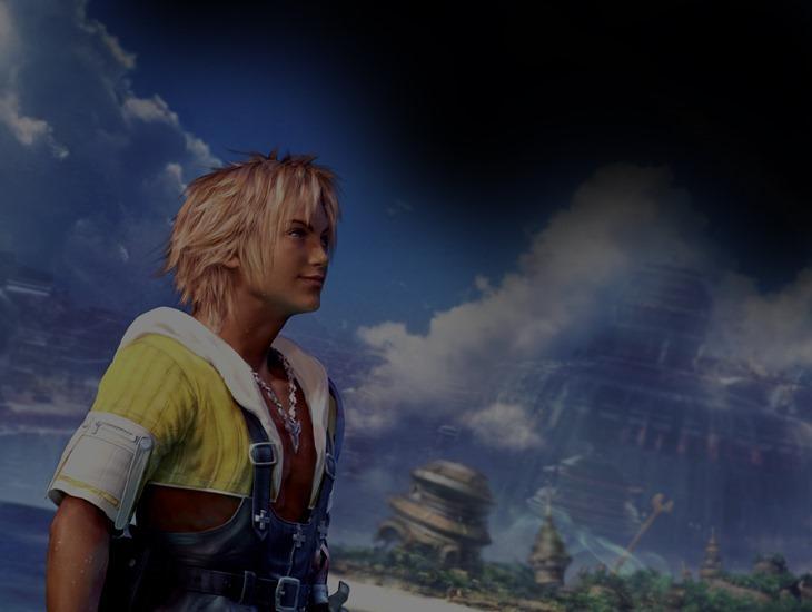 Final_Fantasy_X_X-2_HD-Remaster_2