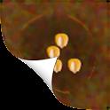 Tsoro Pro icon