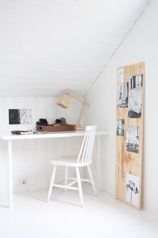 kontorett (3)