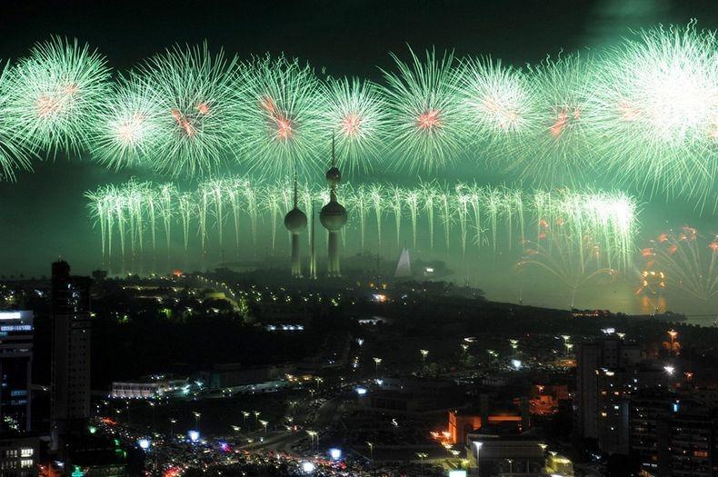 kuwait-fireworks-4