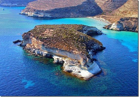 Rabbit_islet_Isola_dei_Conigli_-_Lampedusa_-_3